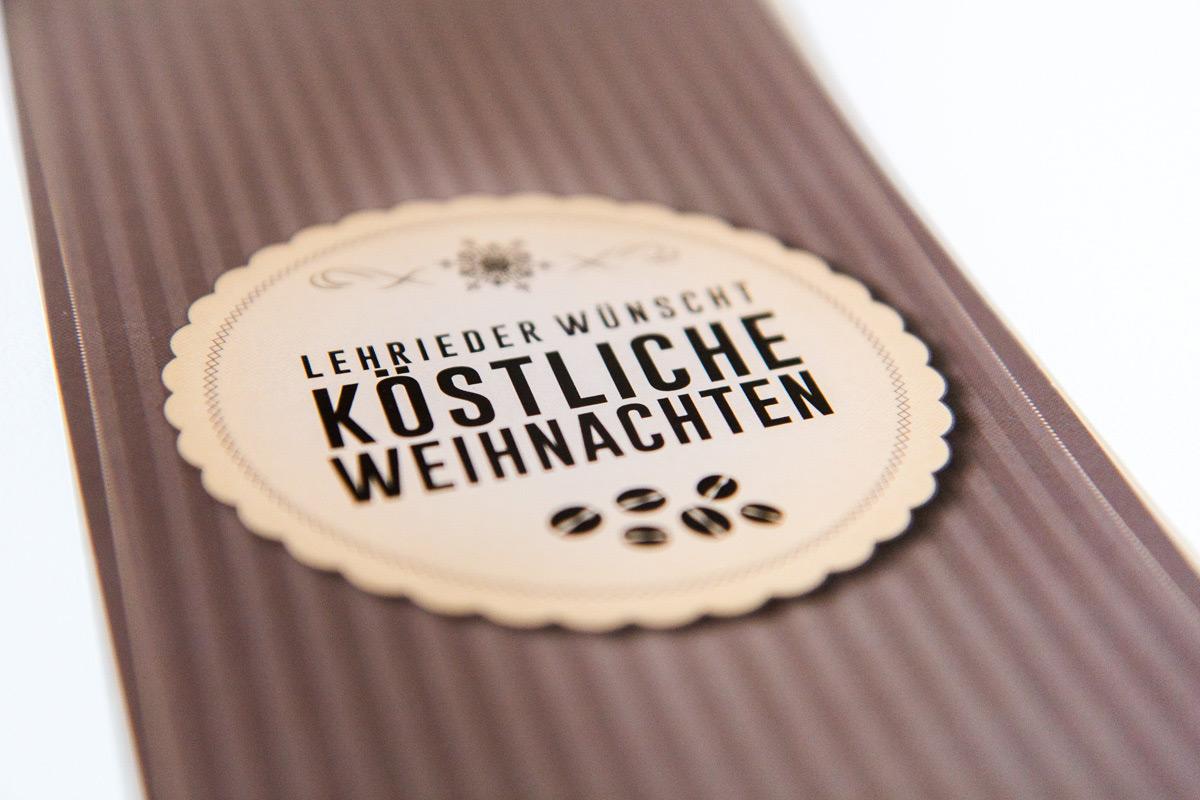 Client: Lehrieder | tollwerk GmbH