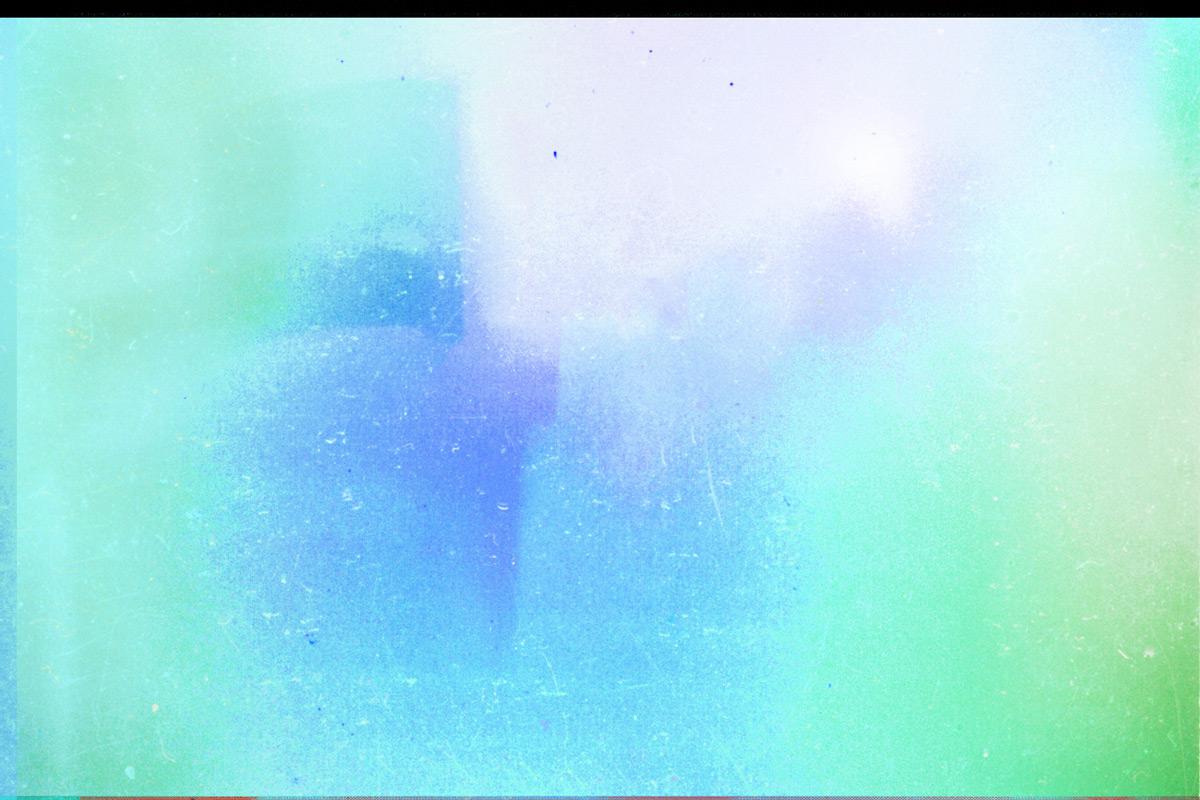 pixel1_2