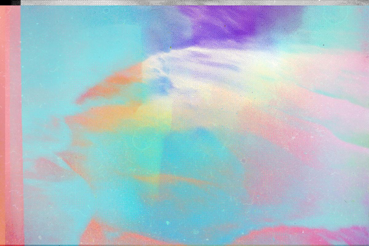 pixel1_4