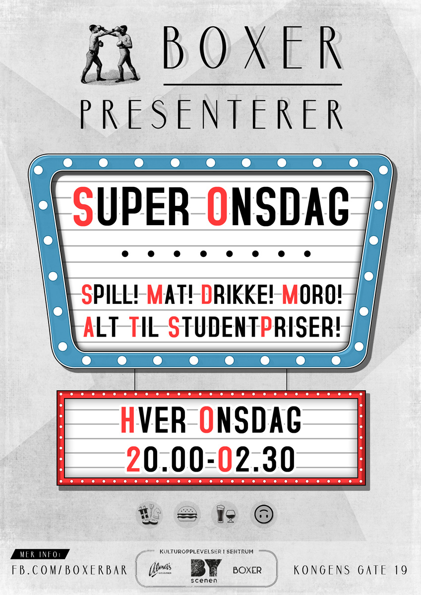 super-onsdag-web