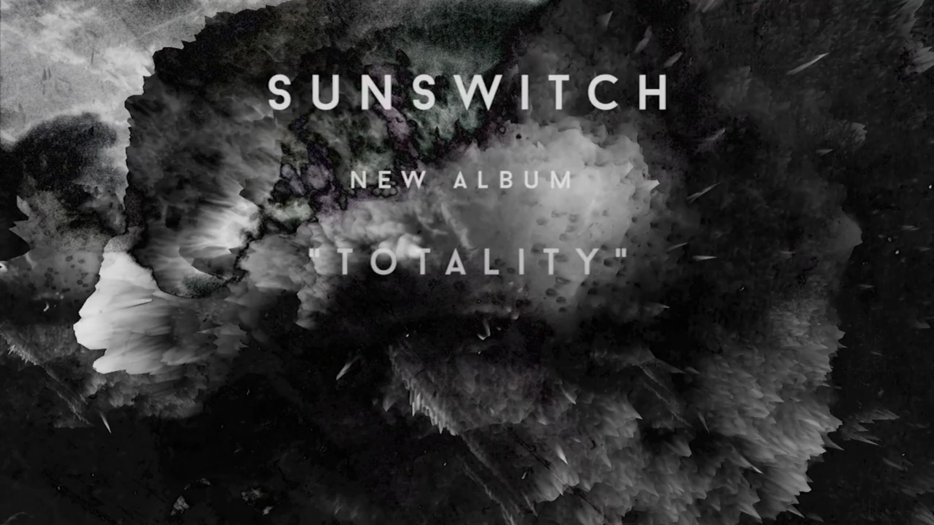 "Video for Sunswitch ""Totality"" 