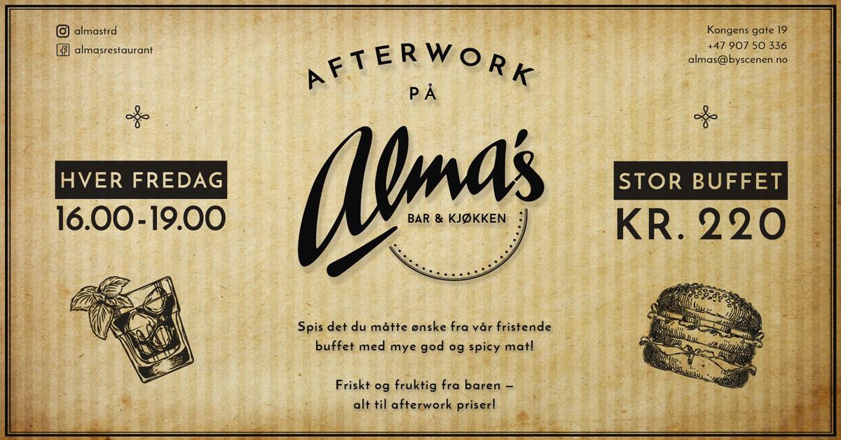 afterwork_fb-event-sm