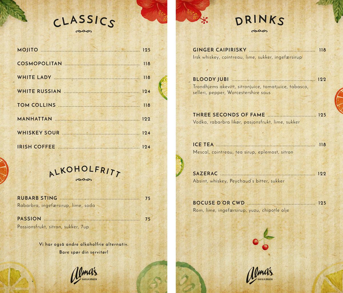 drinking-menu_v4-2