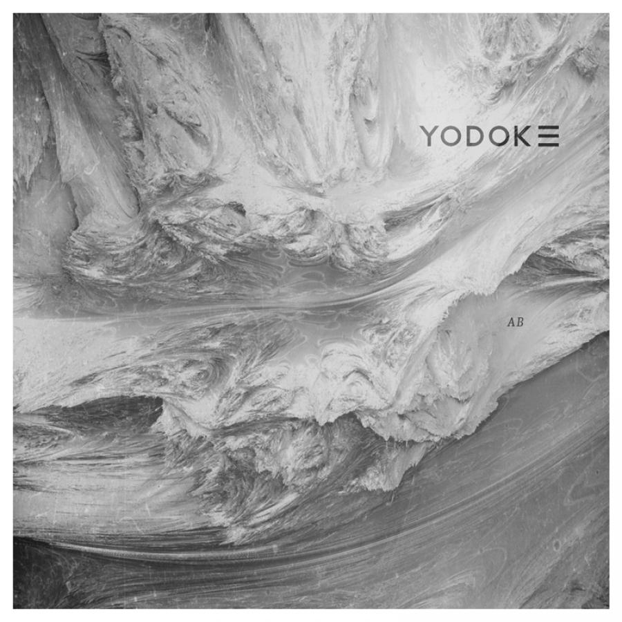 """YODOK III – """"AB"""""""