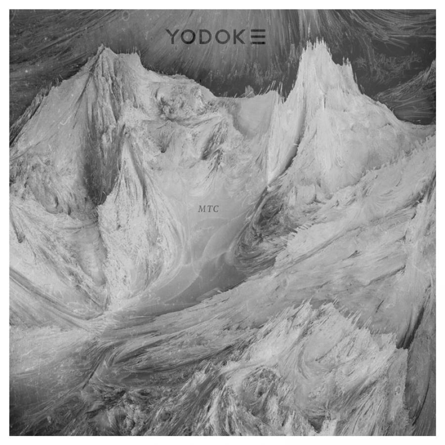"""YODOK III – """"MTC"""""""
