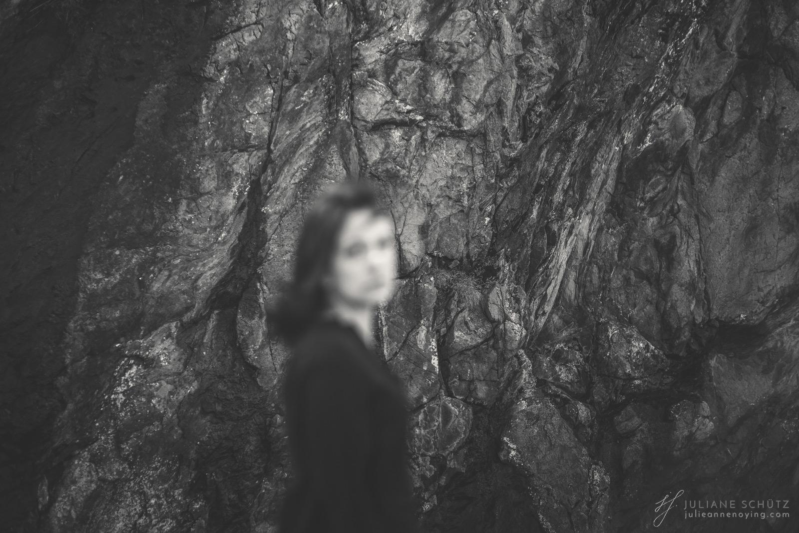 Marianne Baoudouin Lie | © Juliane Schütz